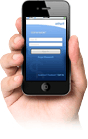 QuickBooks Mobile Payments