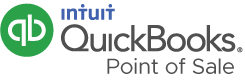 QuickBooks Point of Sale Accounting Software