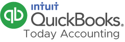 QuickBooks Downloads